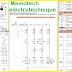 Télécharger : Memotech electrotechnique en PDF