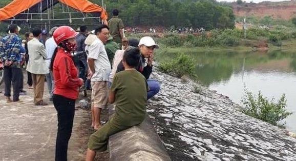 Bà Phạm Thị Hường giết cháu để truộc lợi bảo hiểm?