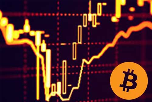Bitcoin-Meroket-Tinggi-Desember