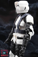 Star Wars Black Series Gaming Greats Scout Trooper 09