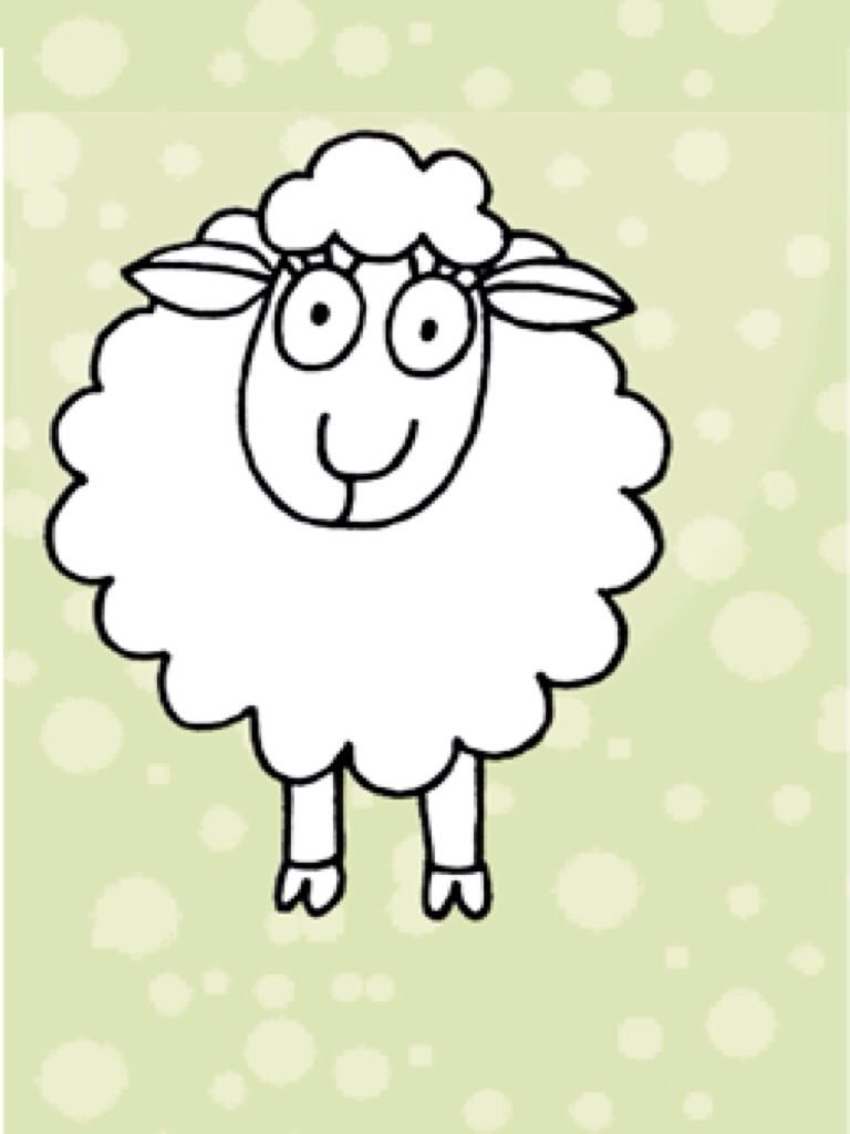 99 Creative Sheep Projects {Resource} - A Crafty Arab