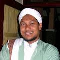 Habib Sholeh bin Muhammad Al-Jufri, Penerjemah Handal Dari Karanganyar