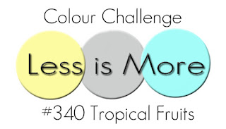 http://simplylessismoore.blogspot.co.uk/2017/08/challenge-340-tropical-fruits.html