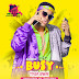AUDIO | TyGabwai - BUSY | Download