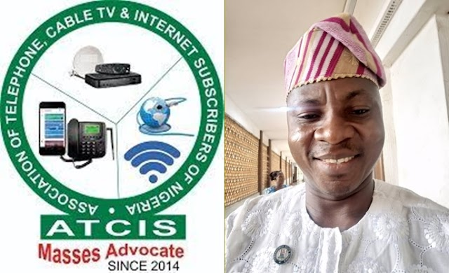 ATCIS harps on pay-per-view subscription as Free TV DSO launched in Lagos Thursday