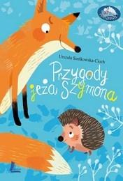 http://lubimyczytac.pl/ksiazka/4689106/przygody-jeza-szymona
