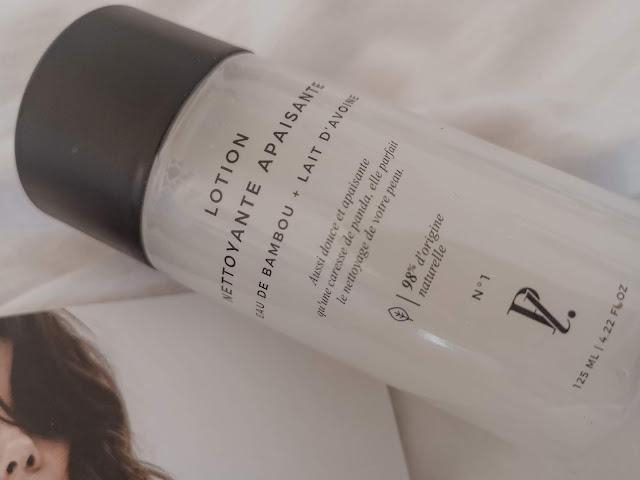 avis-plab-beauty-prescription-lab-code-promo