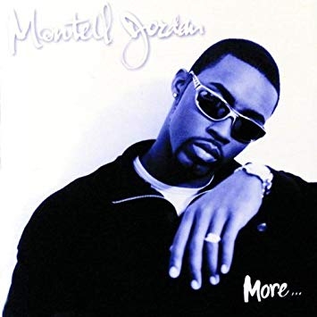 Montell Jordan - More....[1996]