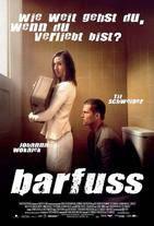 Watch Barfuss Online Free in HD
