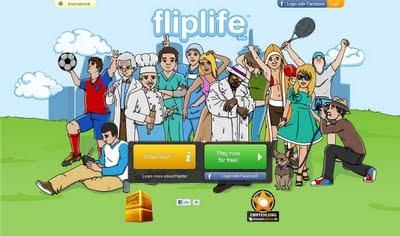 Fliplife