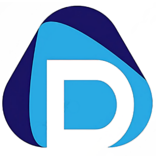 Logo Detiknegri