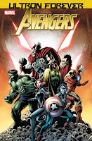 http://nothingbutn9erz.blogspot.co.at/2016/03/avengers-ultron-forever-panini-rezension.html
