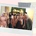 Soft Opening Jogja Medical Center X ZGlow Clinic, Klinik Kecantikan dan Kesehatan Keluarga
