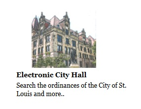 https://www.stlouis-mo.gov/government/city-laws/