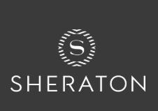 logo Sheraton Belitung Resort
