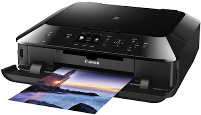 re-create as well as scan the agency y'all desire alongside high character Wi Canon PIXMA MG2940 Driver Downloads