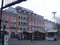 Lienz Mercatini di Natale RisparmiaEviaggia