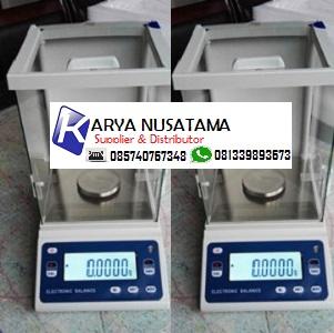 Jual Electronic Balance Model TR-FA2204H di Pasuruan