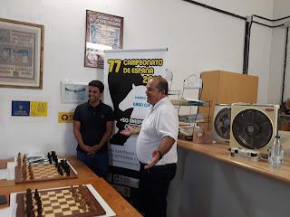 http://chess-results.com/Tnr452845.aspx?lan=2