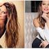 Yoana Don is Miss Grand Argentina 2017