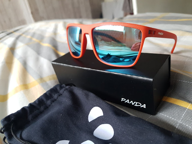 panda cove sunglasses