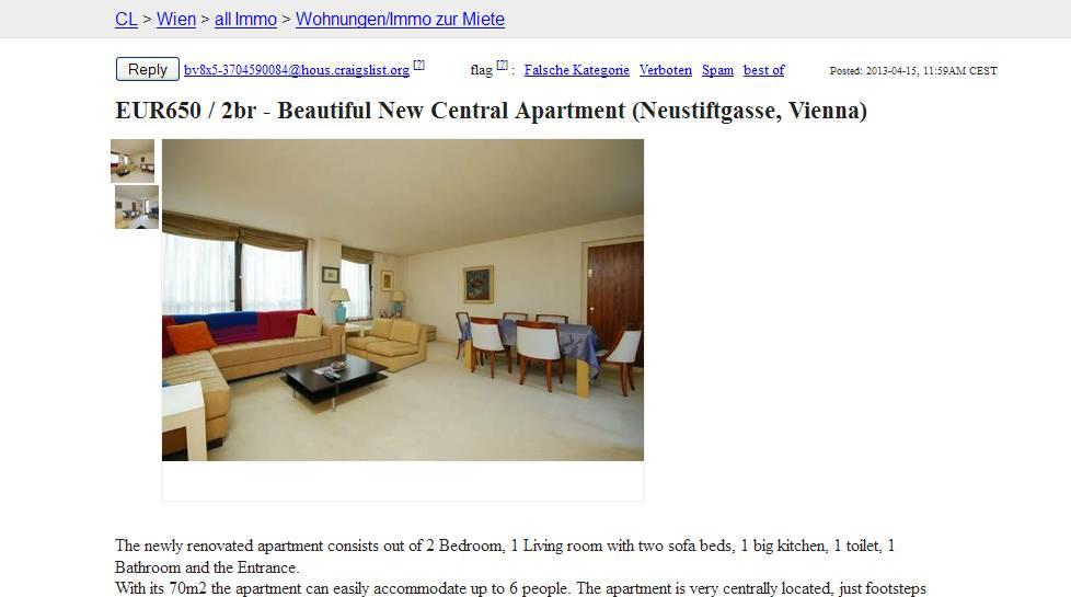 Apartments For Rent In Ri Craigslist