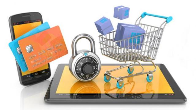 Tips Belanja Online yang Aman dan Nyaman