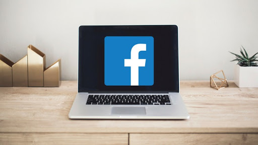 How to Rapidly Grow Your Facebook Business Page in 2018. Udemy Coupon