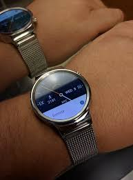 Excellent World    : Android smart watch kw88