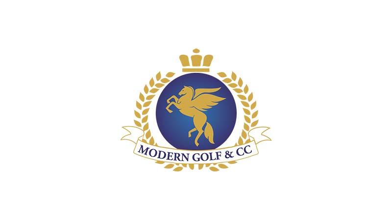 Lowongan Kerja Modern Golf and Country Club