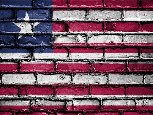 Profil & Informasi tentang Negara Liberia [Lengkap]