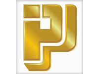 Lowongan Kerja di PT. Inter Pan Pasifik - Semarang (Assisten Manager, Public Relation, Call Center, Customer Service)