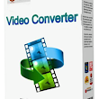 Any Video Converter Ultimate 4.6.0 Final Multilanguage Incl Keygen | All Register Softwares