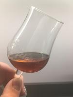 Rum Nation - Diamond - 2005-2016 - 58,3°