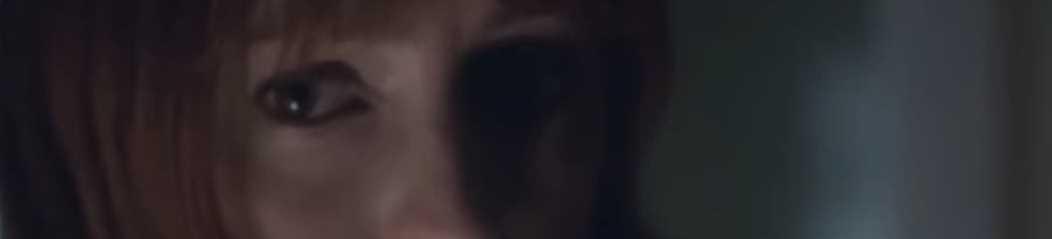 Sleepwalker HD 1080p poster box cover