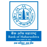 Bank%2Bof%2BMaharastra
