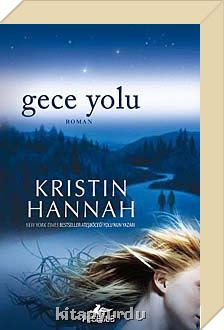 Kristin Hannah-Gece Yolu