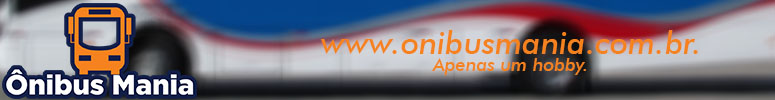 Logo%2B1