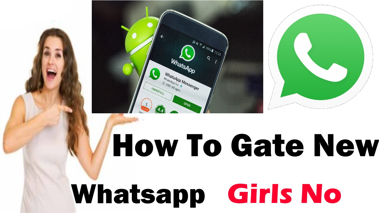 whatsapp girls number real whatsapp number whatsapp numbers list whatsapp female users number