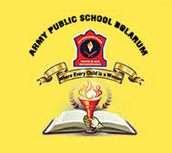 Army Public School (APS) Bolarum, Secunderabad Anticipated vaccies of Teachers for Next Academic Session 2021-22