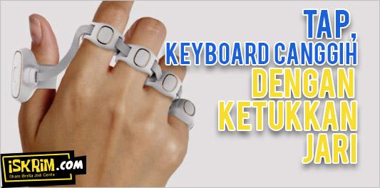 http://www.iskrim.com/2017/12/keyboard-canggih-dari-sentuhan-jari-manusia.html