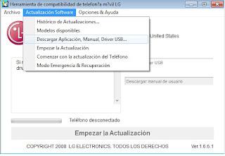 sm-g570m/ds firmware descargar ecuador