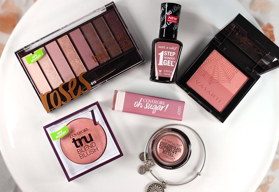 makeup, gouldylox.com,