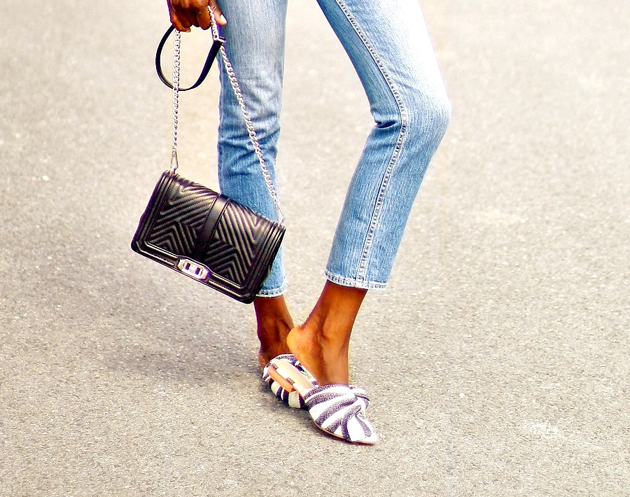 mules-trend-fashion-blog