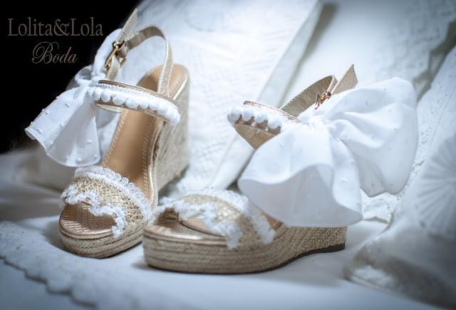 esparteñas-cuñas-boho-chic-ceremonia-boda