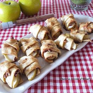https://danslacuisinedhilary.blogspot.com/2017/02/mini-bouchees-facon-apple-pie-apple-pie.html