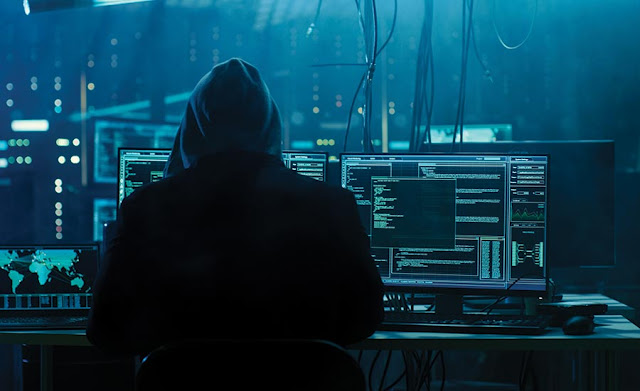 Types of hackers; 6 most dangerous types of cyber attacks