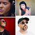 [ESPECIAL] Portugal: Conheça os autores do Festival da Canção 2021 [Parte 3]