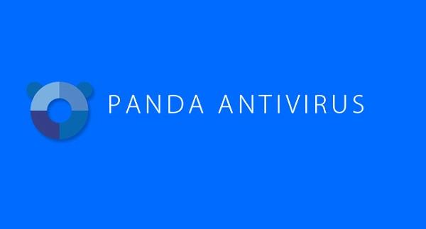 تحميل برنامج باندا انتي فايروس للكمبيوتر 2017 Panda Antivirus