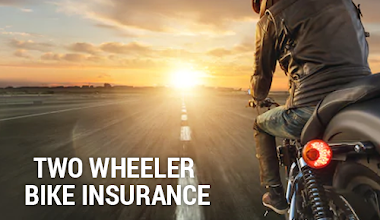 The Risks of Letting Your Two Wheeler  Insurance Expire